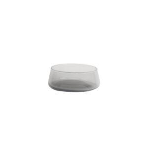 XLBoom Host bowl