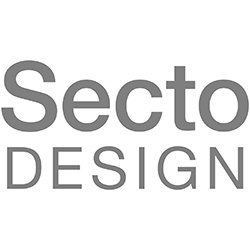 Logo Secto Design
