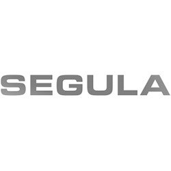 Logo Segula