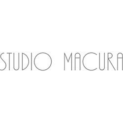 Logo Studio Macura