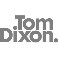 Logo Tom Dixon