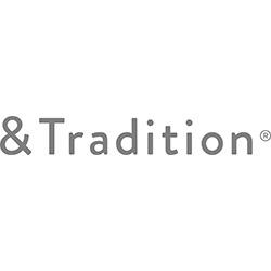 Logo &Tradition