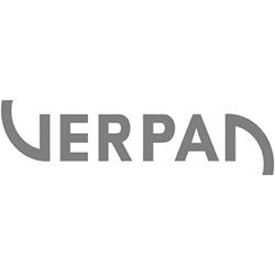 Logo Verpan