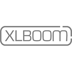 Logo XLBoom