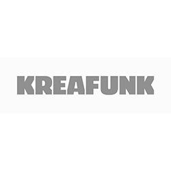 logo kreafunk
