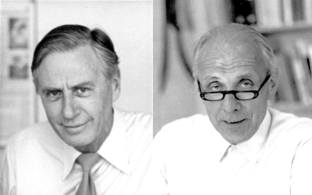 Hvidt & Mølgaard